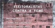 ABRADEP em conjunto com entidades realizam campanha filantrópica de arrecadação multi-institucional