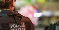 TJ/SP reforma decisão que impunha condutas à PM durante manifestações públicas em SP