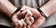 Juíza de Goiás profere sentença durante audiência de custódia