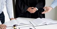Resolução do TJ/BA não pode justificar negativa de atendimento a advogados por magistrados