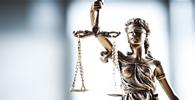 CCJ da Câmara aprova PL que estende regras de demandas repetitivas aos JECs