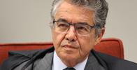 STF não revisa pena de promotor condenado por atirar na ex-mulher