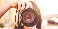 Fotógrafa que teve conta profissional desativada pelo Instagram será indenizada