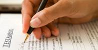Advogado ressalta importância de se planejar sucessão de bens ainda em vida