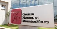 CNMP proíbe criação de benefícios a procuradores como meio de burlar fim do auxílio-moradia