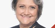 Licks Attorneys anuncia Cátia Regina Gentil como sócia