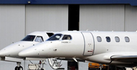 Advogado aborda arbitragem da Embraer após desistência de acordo da Boeing