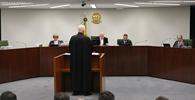STF julgará reclamação sobre conflito federativo que tramita há mais de dez anos