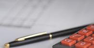 Atos ilícitos de diretor e administrador afastam cobertura de seguro de responsabilidade civil