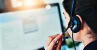 TRT-18 mantém redução de 50% de trabalhadores de call centers em Goiás