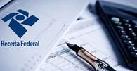 IAB entende legítimo fornecimento de dados bancários de escritórios de advocacia à Receita