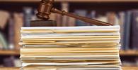 Advogados não habilitados nos autos podem fazer carga rápida na JF de Redenção/PA