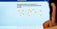 Facebook deve indenizar vítima de perfil falso