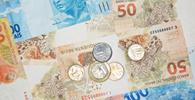 OAB/DF aprova programa de refinanciamento de dívidas de advogados