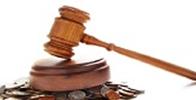 Advogado consegue justiça gratuita em sede de execução de honorários sucumbenciais