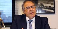 Regras do CNJ sobre redes sociais por magistrados são desnecessárias, acredita Marcio Pestana