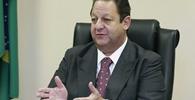 SBT indenizará ex-presidente do TJ/RJ por matéria sobre golpe dos precatórios