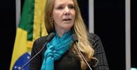 Advogado integrante do MBL indenizará ex-senadora Vanessa Grazziotin por agressão