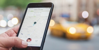 Serviços de aplicativos de transporte como Uber são constitucionais, entende STF