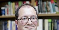 Daniel Almeida Stein une-se à equipe do escritório Giamundo Neto Advogados