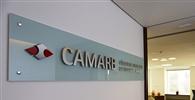 Camarb avalia lei que regulamenta comitê de prevenção e solução de disputas em BH