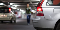 Suspensa lei do RJ que dispunha sobre número de funcionários em estacionamentos