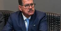 Corregedor Humberto Martins abre procedimento para apurar conduta de juíza do PR