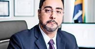 Lava Jato faz busca e apreensão em escritórios de advocacia