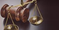 STJ: Seguradora sub-rogada tem garantias do CDC iguais às de titular do direito