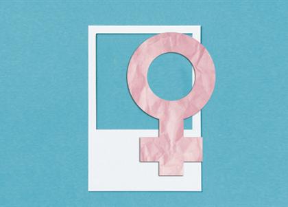14 anos de proteção à mulher: o Direito que acolhe