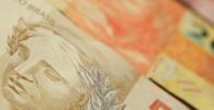 Covid-19: Estado de SP pode adotar medidas coercitivas para cobrar dívidas tributárias de empresas