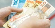 Doméstica que ganhava meio salário-mínimo não receberá diferenças salariais