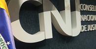 CNJ instaura PAD contra juiz que teria zombado de promotora