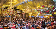 Hotel que abriu na Oktoberfest mesmo estando interditado deve pagar danos morais coletivos