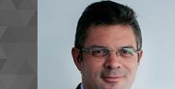Christian Armando Carbajal Valenzuela  é o novo sócio de BGM - Braz Gama Monteiro