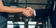 TRT-12 homologa acordo de pagamento de verbas rescisórias parceladas