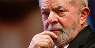 Lula não será indenizado por reportagem sobre o tríplex na revista Veja