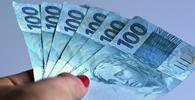 Devedora terá 13% de salário penhorado para quitar dívida não alimentar