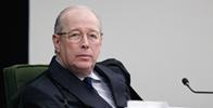 STF: Liminar garante a Wesley Batista direito de não comparecer à CPI do BNDES