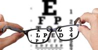Rejeitada denúncia contra optometrista que prescrevia óculos e lentes de contato