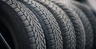 Remodeladora de pneus indenizará Bridgestone por utilização indevida de marca