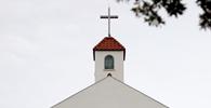 STJ: Tráfico perto de igreja não justifica aumento de pena