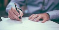 Covid-19: Câmara aprova isenção de penalidade a atrasos justificados em contratos públicos