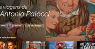 As viagens de Antonio Palocci - E01 – T01