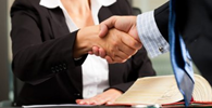 Congresso derruba veto e dispensa de licitação para contratar advogados será promulgada