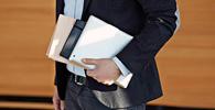 Portaria facilita atendimento a advogados nas unidades da Receita no RJ