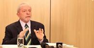 Exclusivo: Lula diz que não se arrepende de nenhuma indicação ao STF