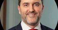 André Abelha é o novo sócio do escritório Wald, Antunes, Vita, Longo e Blattner Advogados