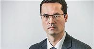CNMP nega recurso e mantém processo disciplinar contra Deltan Dallagnol