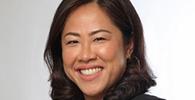 Viviane Kunisawa é a nova sócia do Licks Advogados